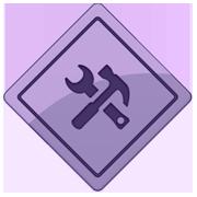 facil instalacion - icono