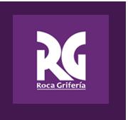 Roca Griferia S.A